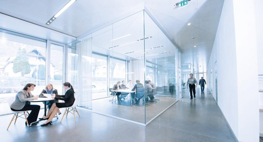 Malta: servizi di architettura e ingegneria