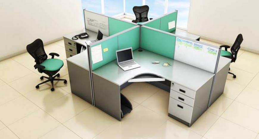 85 Office Furniture Stores In Abu Dhabi Office