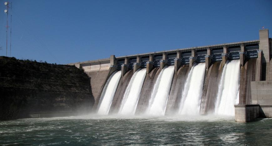 Croazia: progetto per infrastrutture idriche