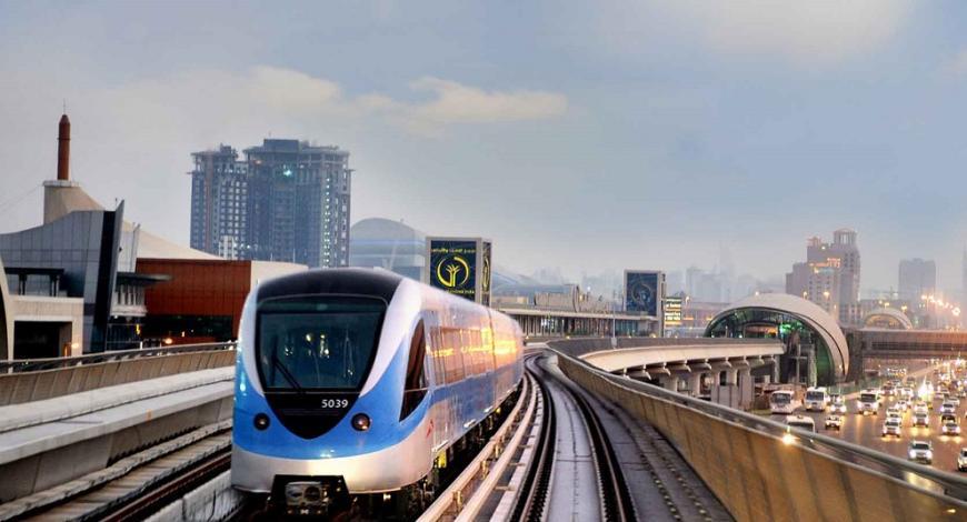 Slovenia: Costruzione infrastrutture per le Ferrovie slovene