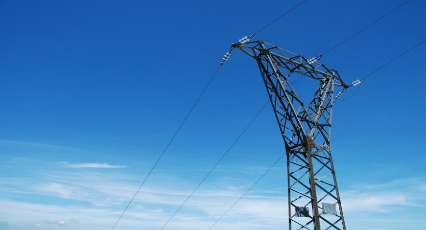 Croazia: costruzione di nuove linee elettriche a Zagabria