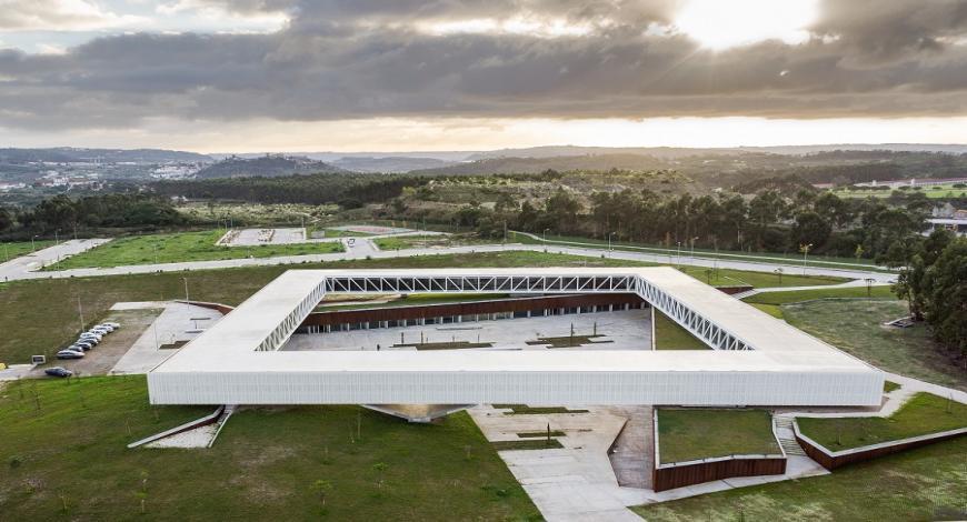 Malta: servizi di progettazione per il nuovo centro operativo delle forze armate