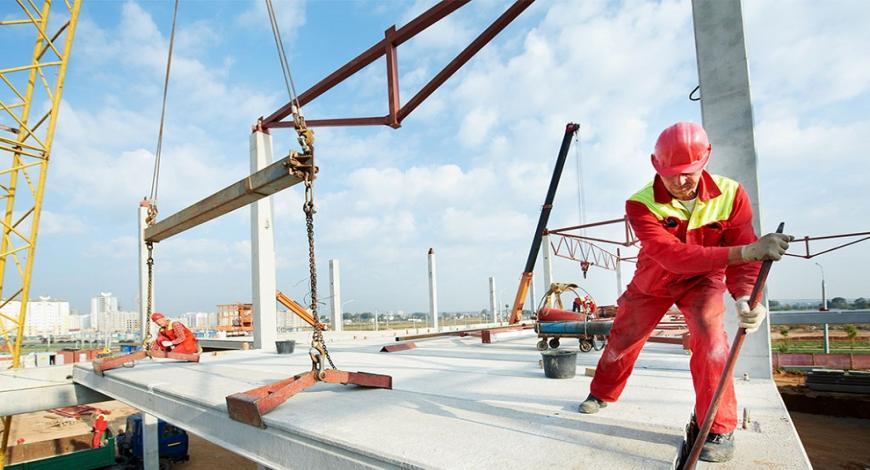 Dubai: fornitura e istallazione di materiale elettrico