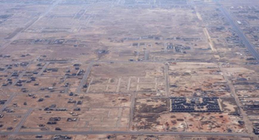 Emirati Arabi: costruzione e gestione di impianti scolastici