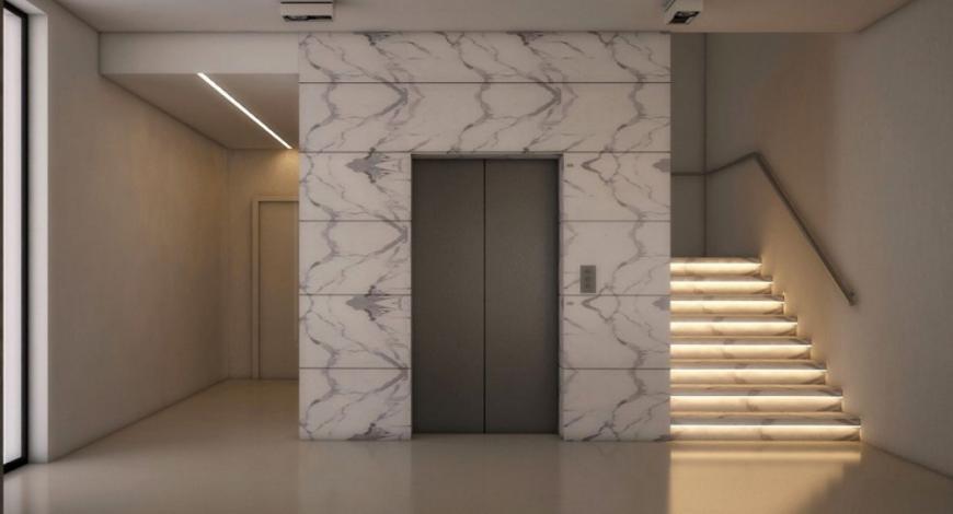 Bando di gara a Malta: fornitura e istallazione ascensore per una scuola