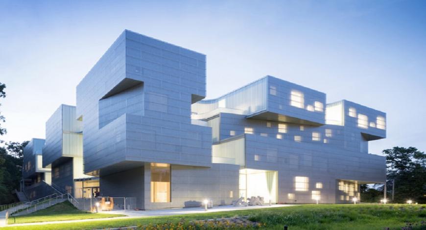 Slovacchia: servizi di ingegneria per un polo ospedaliero