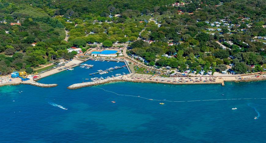 Croazia: ricerca di imprese per la fornitura di impianti alberghieri
