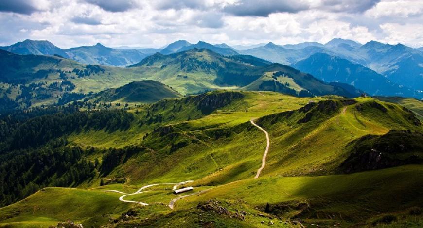Croazia: servizi di geologia