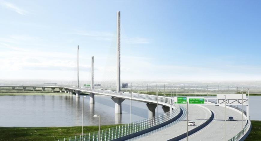 Norvegia: bando di gara manutenzione strade