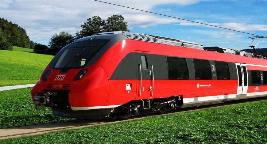 Svizzera: bando di gara lavori di protezione linea ferroviaria  Mont-falcon - Glovelier.