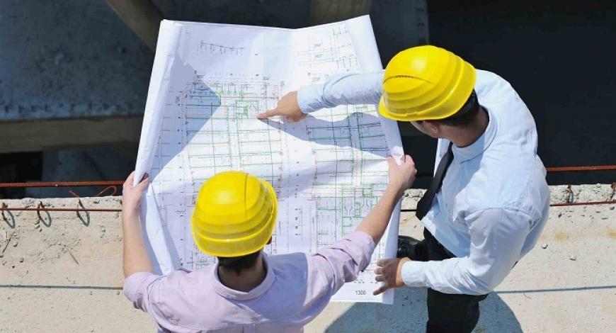 Servizi attinenti a prestazioni professionali per la gestione della sicurezza