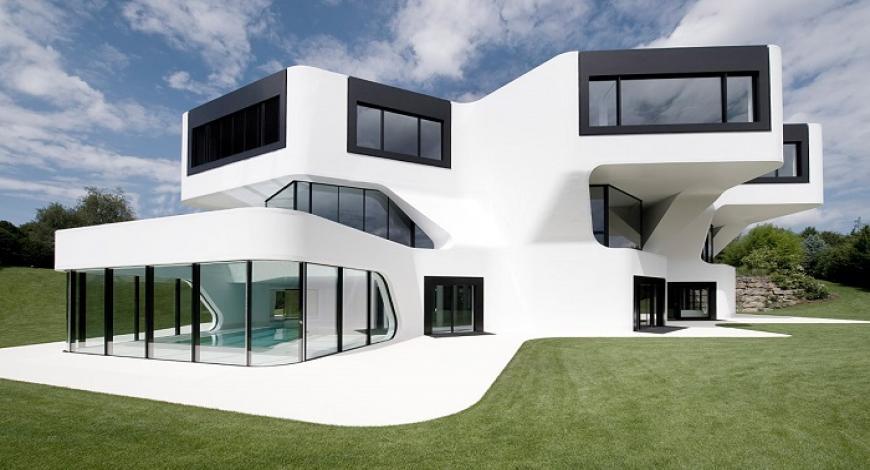Affidamento di servizi di architettura e ingegneria