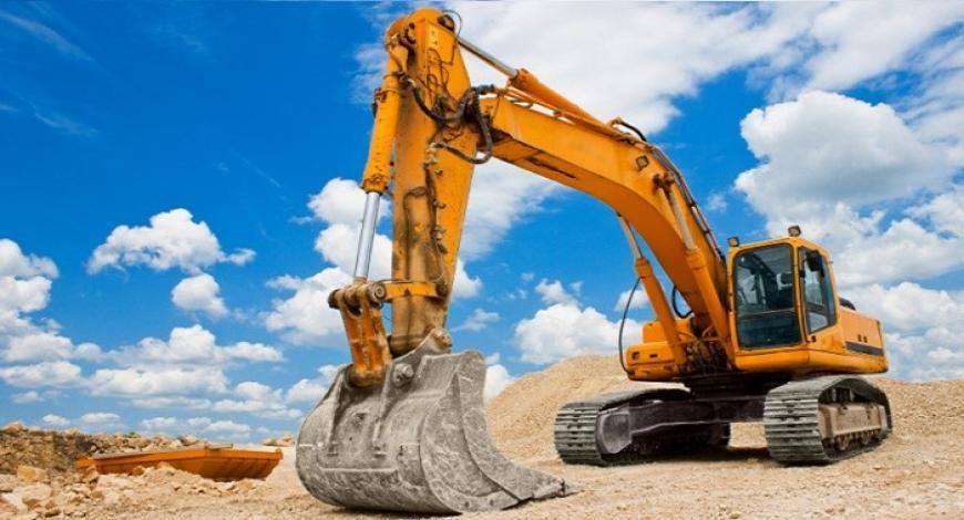 Servizio di recupero R3 di rifiuti biodegradabili
