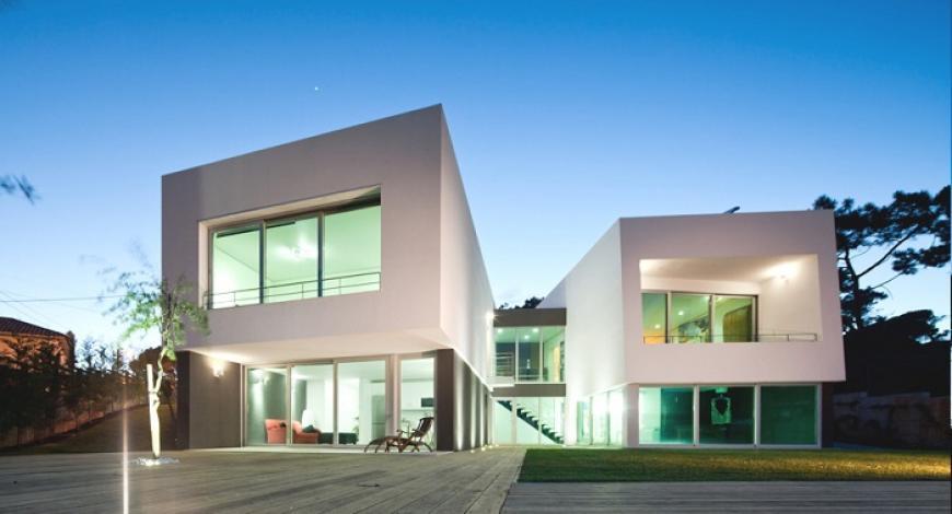 Malta: costruzione di un centro sociale a Hamrun